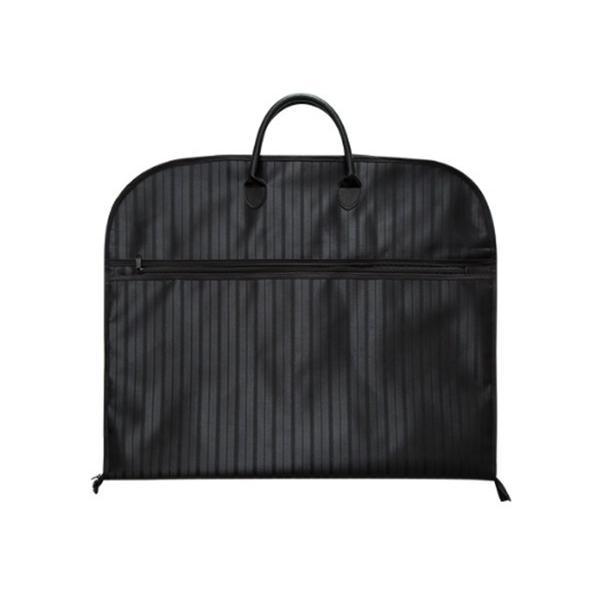 ガーメントバッグ ビジネスバッグ 冠婚葬祭 出張 バッグ PC 旅行 スーツケース 旅行バッグ ワイシャツ カバー 収納 旅行 スーツ入れ トラベル|kyouwaya|14