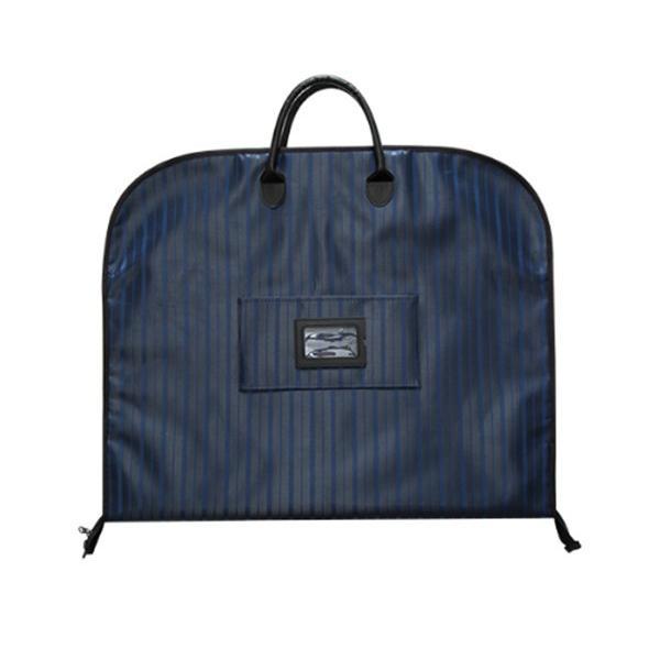 ガーメントバッグ ビジネスバッグ 冠婚葬祭 出張 バッグ PC 旅行 スーツケース 旅行バッグ ワイシャツ カバー 収納 旅行 スーツ入れ トラベル|kyouwaya|16
