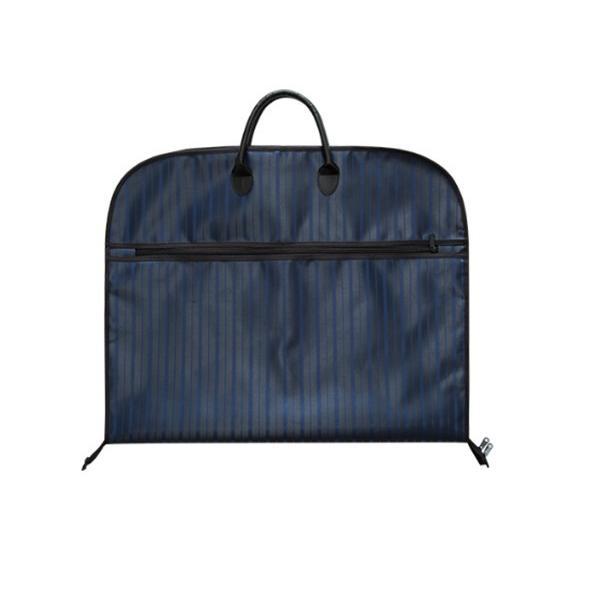 ガーメントバッグ ビジネスバッグ 冠婚葬祭 出張 バッグ PC 旅行 スーツケース 旅行バッグ ワイシャツ カバー 収納 旅行 スーツ入れ トラベル|kyouwaya|17