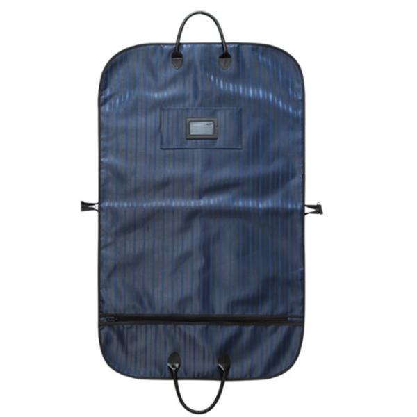 ガーメントバッグ ビジネスバッグ 冠婚葬祭 出張 バッグ PC 旅行 スーツケース 旅行バッグ ワイシャツ カバー 収納 旅行 スーツ入れ トラベル|kyouwaya|18