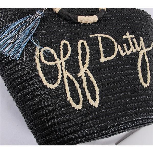 かご バッグ カゴバッグ 編みバック レディース 肩掛けバッグ 手提げ ショルダーバッグ ビーチバッグ 大容量 お出かけ 軽量