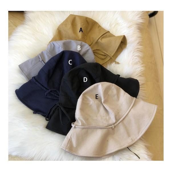UVカット 帽子 UV つば広 レディース帽子 ハット リボン 日よけ 折りたたみ 大きいサイズ 紫外線対策 日焼け対策 熱中症 UV対策 小顔効果抜群 女優帽 飛ばない