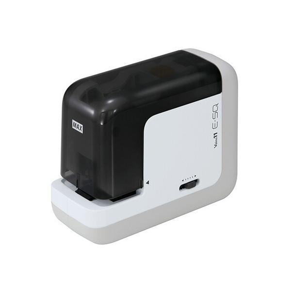 マックス ポータブル電動ホッチキス バイモ11 BH-11F/AC