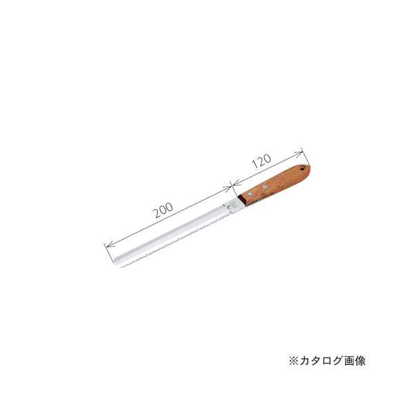 浅野金属工業 ロープカッターS型- AK7703