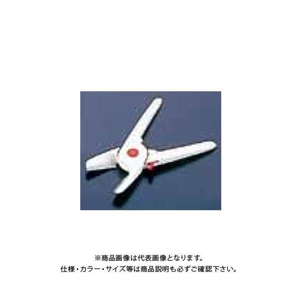 TKG 遠藤商事 栗くり坊主II BKL59 7-0536-1201