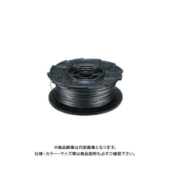 マキタ Makita  F-91069 結束ワイヤ なまし線/径φ0.8mm