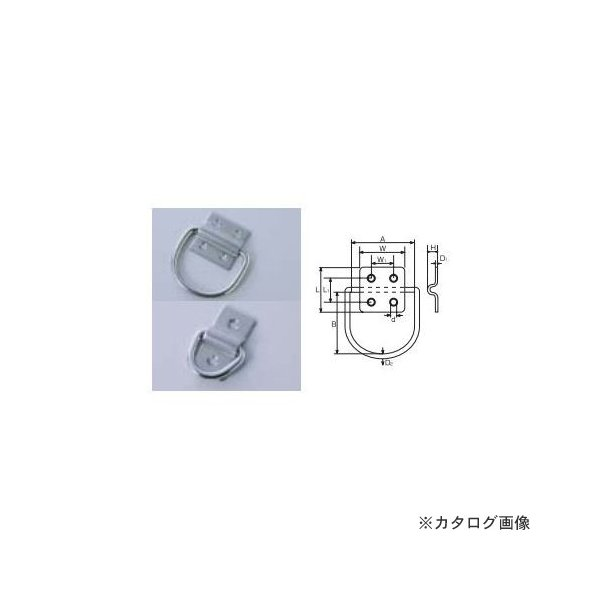ひめじや HIMEJIYA ハンガーユニットID型 20入 ID-3