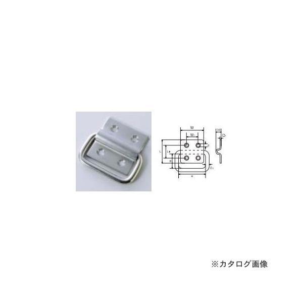 ひめじや HIMEJIYA ハンガーユニットIQ型 10入 IQ-6