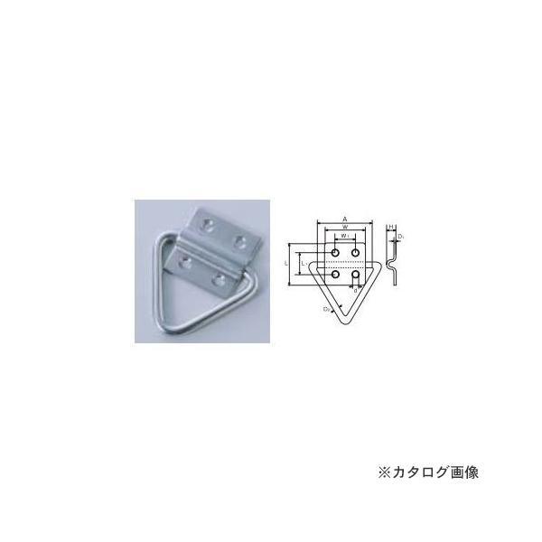 ひめじや HIMEJIYA ハンガーユニットIR型 10入 IR-4