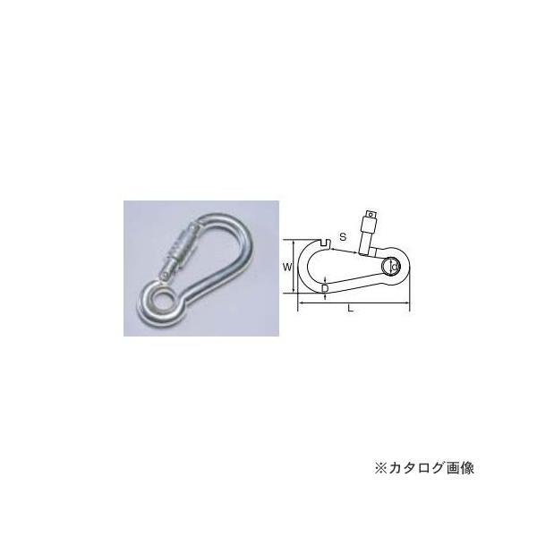 ひめじや HIMEJIYA スプリングフックX(オープン型) 20入 SXO-5