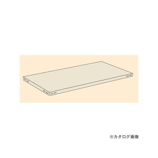 (運賃見積り)(直送品)サカエ SAKAE 開放型棚オプション棚板セット L-184