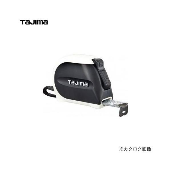 タジマツール Tajima Σストップ25 尺相当目盛付(165/33m) SS2555S