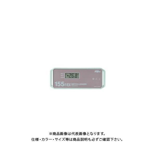 タスコ TASCO 超低音対応データーロガー(温度) TA413KN