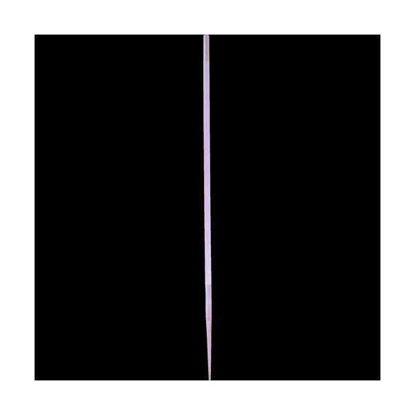 ストロングツール チェンソーヤスリ やすり径φ4.0mm 1セット3本入り 11768