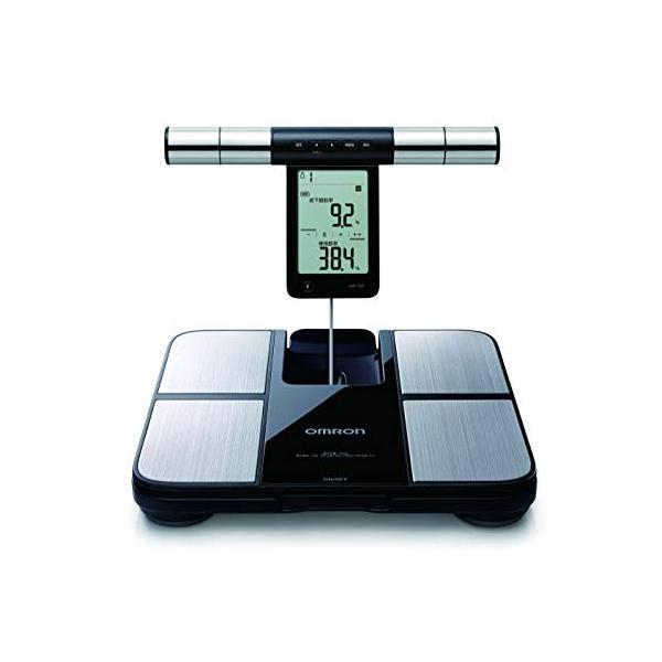 オムロン 体重体組成計KRD-703T カラダスキャン KRD-703T|kzk-shop