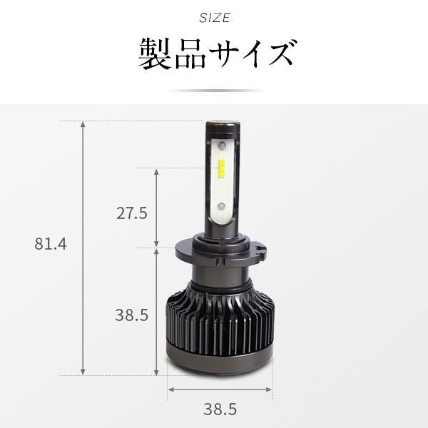 D4S D4R LED化 D2S D2R 純正交換 HID キット 信玄 A B C D E F G 選択 加工不要 安心の1年保証 l-c 03