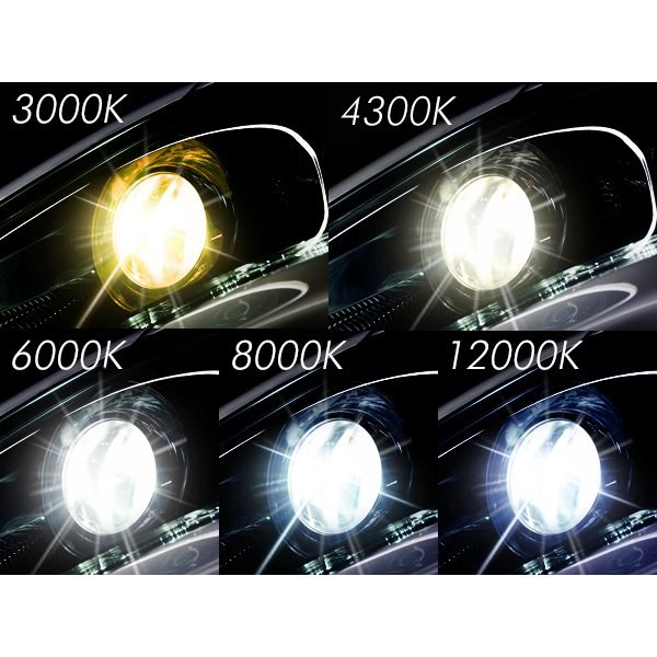 hidキット hidライト 信玄 リレーレス リレー付 hid ヘッドライト H4 hidランプ H16 H11 H8 HB3 HB4 H1 H3 H7 hidバルブ 55W 1年保証|l-c|04