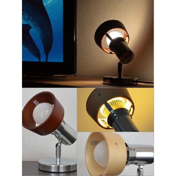 照明 ライト スポットライト フロアライト シアターライティング フロアスポット 間接照明 電気スタンド 床置型 ホームシアター|l-design|05