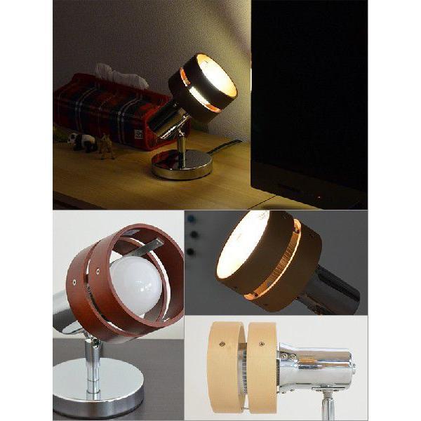 照明 ライト スポットライト フロアライト シアターライティング フロアスポット 間接照明 電気スタンド 床置型 ホームシアター|l-design|06
