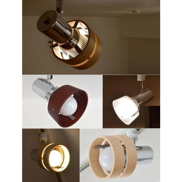 スポットライト 天井照明 ダクトレール シーリングライト 間接照明 シーリング 木製 インテリア照明 リビング 寝室 LED|l-design|04