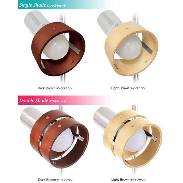 フロアライト スタンドライト おしゃれ 照明 3灯 LED対応 フロアランプ 間接照明 室内ライト ルームランプ ライト 送料無料|l-design|03