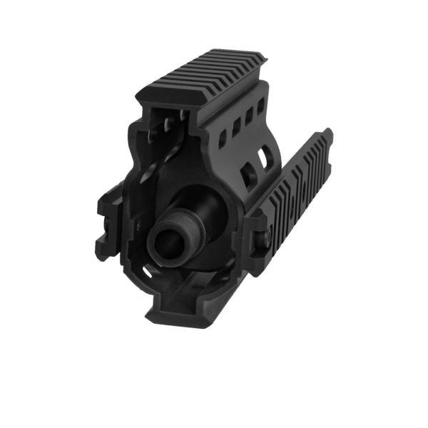 MP7A1エクステンションフレーム|l-direct|03