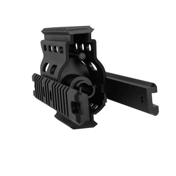 MP7A1エクステンションフレーム|l-direct|04