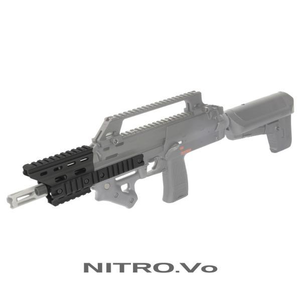 MP7A1エクステンションフレーム|l-direct|05