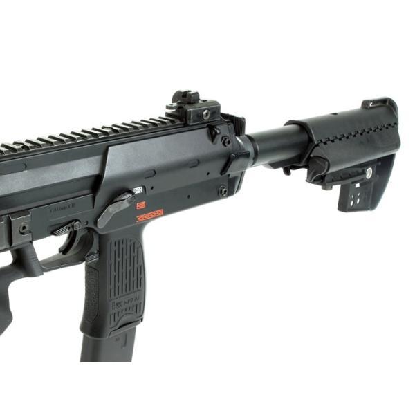 マルイ 電動MP7A1 ストックベース ●エアガン カスタムパーツ サバゲー装備 グッズも続々入荷! l-direct 02