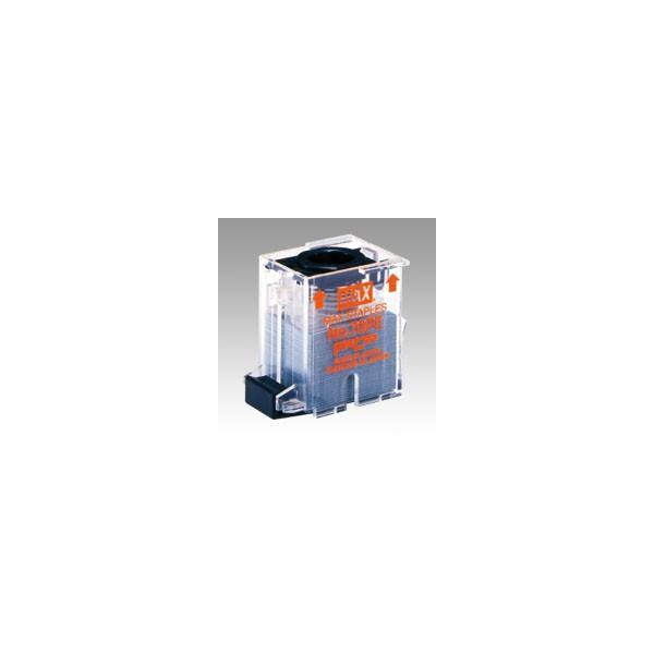 AC-00062029 マックス 電子ホッチキス EH−70F 専用針