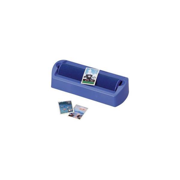 AC-00071619 オープン工業 切手ぬらし器R-35