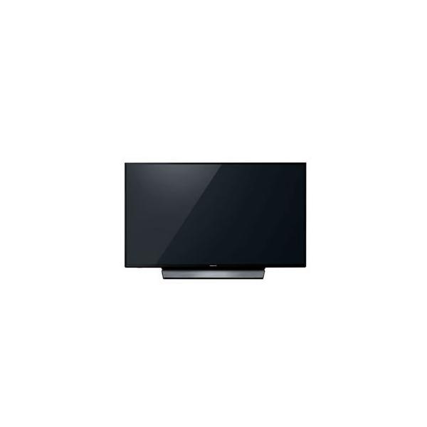 パナソニック 43V型 BS/CS 4Kチューナー内蔵液晶テレビ VIERA(ビエラ) TH-43GX850の画像