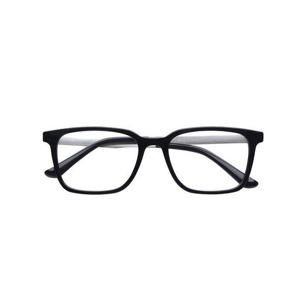 小松貿易 PINT GLASSES[ピントグラス] PG-113L-NV・ネイビー(軽度:+0.00〜+1.75D)