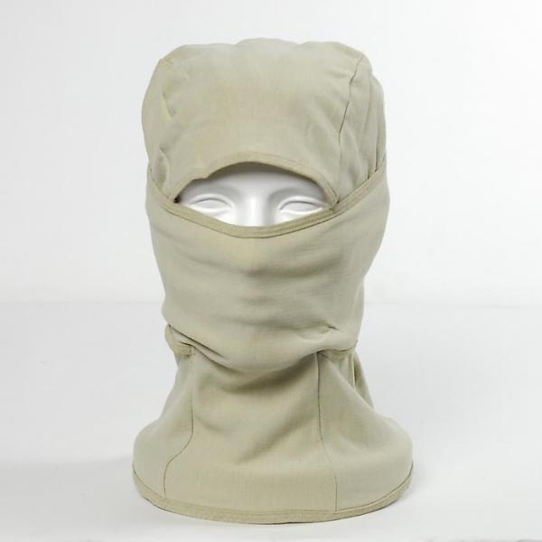 US.ポトマック、ベージュ、バラクラバ、フェイスマスク(新品)M44N|la-boy|02