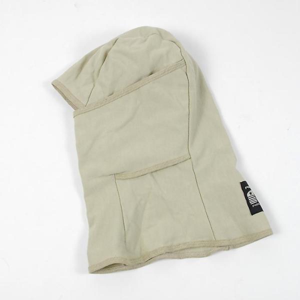 US.ポトマック、ベージュ、バラクラバ、フェイスマスク(新品)M44N|la-boy|04