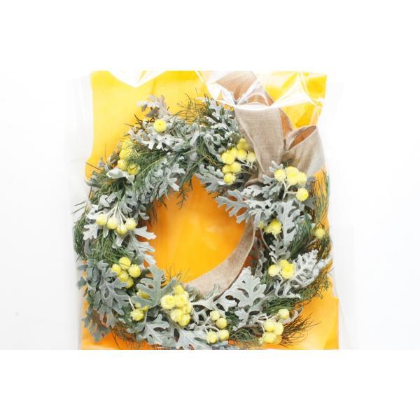 フレッシュティ―トゥリー Vitamine yellow 「元氣」|la-classe-online|03