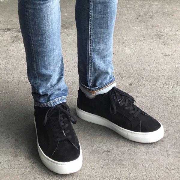 ヌーディージーンズ nudie jeans デニム ダメージ GRIM TIM - KURT REPLICA - 44161-1110|labo04onlineshop|07