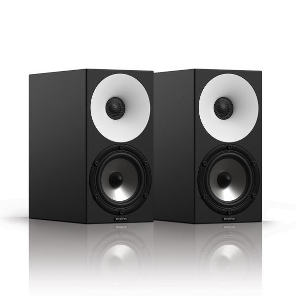 One12 Nearfield studio monitor 【ペア】 lacasaacustica