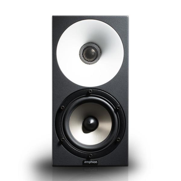 One12 Nearfield studio monitor 【ペア】 lacasaacustica 02