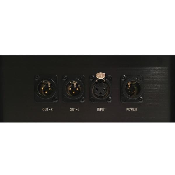 SSL 9000J TEST JIG|lacasaacustica|05
