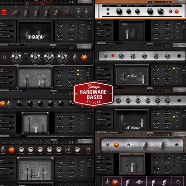 Orion Studio HD (HDX & USB3.0 Interface)|lacasaacustica|04