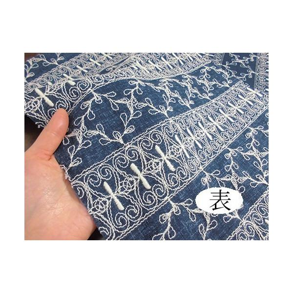 綿エンブロイダリーレース1.5mまとめ売り【送料込み】刺繍 生地|laceya|04