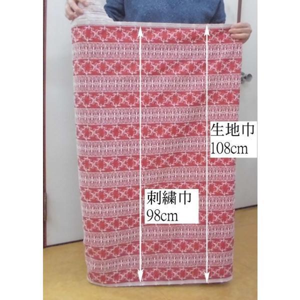 綿エンブロイダリーレース1.5mまとめ売り【送料込み】刺繍 生地|laceya|06