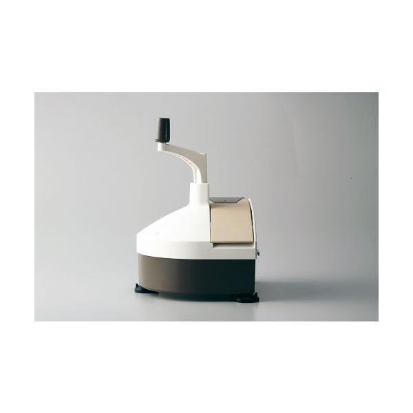かつおぶし削りオカカ(BKTG301)
