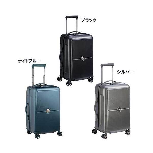 90リットル キャリーケース スーツケース linkhoo DELSEY デルセー スーツケース キャリーバッグ キャリーケース 超軽量 ハード 小型 旅行用品 100%PC 軽量 …