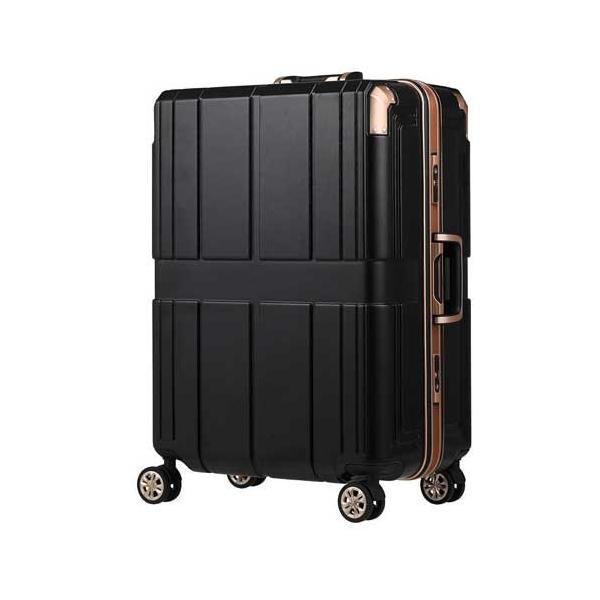 ノベルティプレゼント 6027-60 75リットル SHIELD 6027 ハードケース キャリー キャリーケース バッグ 男性用  静寂性 メインルーム セール コスプレ 旅行 出…