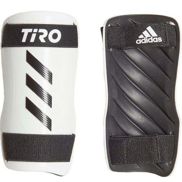 adidas(アディダス)TIROSGTRNサッカーマスク・プロテクター14889-GJ7758