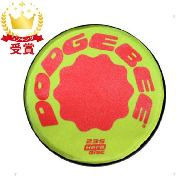 ラングスジャパン ドッヂビー 235 ポップテック 235POP