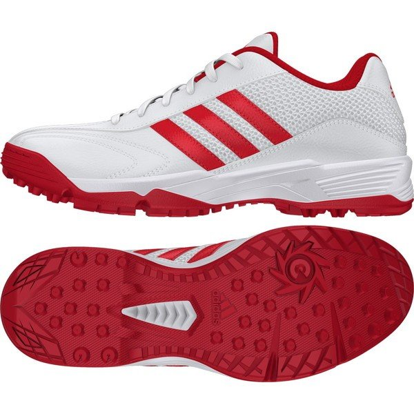 アディダス(adidas) ハンドボールシューズ 屋外用 HND BKT BC0851 メンズ・ユニセックス lafitte