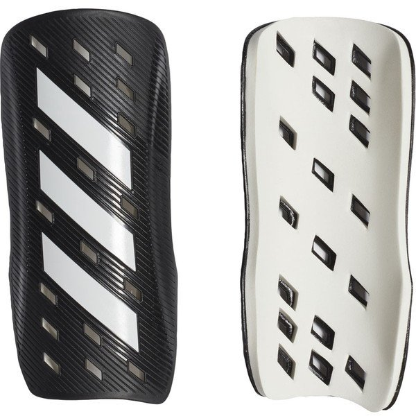 adidas(アディダス)TIROSGCLBサッカーマスク・プロテクターJJY57-GI6387